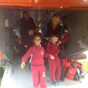 coast guard visit (35)