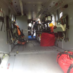 coast guard visit (39)