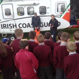 coast guard visit (58)