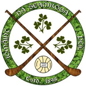 shamrocks-emblem
