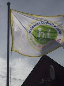 hps-flag